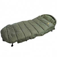 Спальный мешок Prologic Cruzade Sleeping Bag