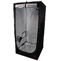 Гроубокс (Grow Box) Secret Jardin 100x100x200