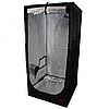 Гроубокс (Grow Box) Secret Jardin 120x120x200
