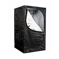 Гроубокс (Grow Box) Secret Jardin 150x150x200