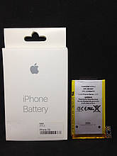 АКБ iPhone 3G