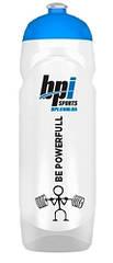 Спортивная фляга (750 мл) BPI