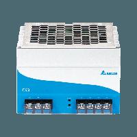 DRP024V480W1AA Блок питания на Din-рейку Delta Electronics 24В, 20A