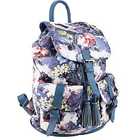 Рюкзак 2535 Dolce-1 K18-2535S-1