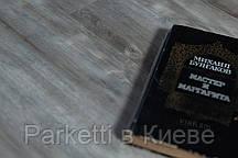 Vinilam 511001 Дуб Байєр 3 mm вінілова плитка клейова