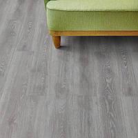 IVC Impress 50915 Scarlet Oak виниловая плитка