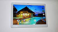 "Планшет Samsung Galaxy Tab 2Sim 10,1"" дюйм - Серебро"