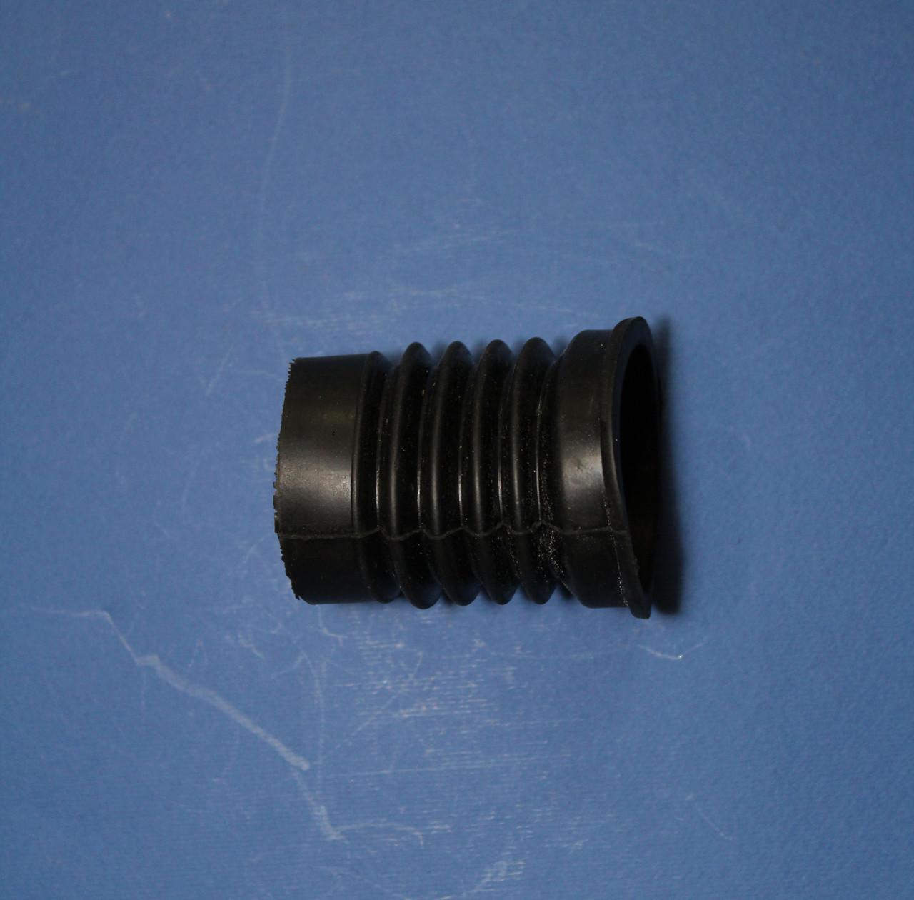 Клапан для стиральной машины Saturn (D 39, H 53 мм)