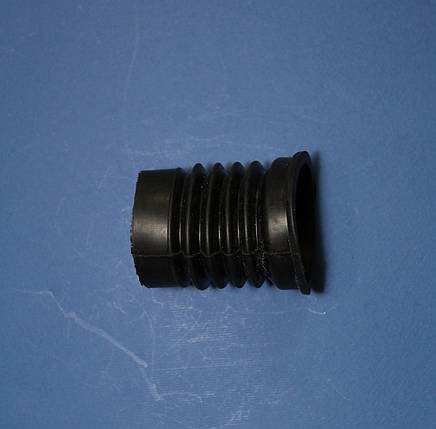 Клапан для стиральной машины Saturn (D 39, H 53 мм), фото 2