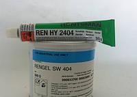 Эпоксидный гелькоут RenGel SW 404 (10кг)