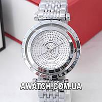 Женские кварцевые наручные часы Пандора 6861-4