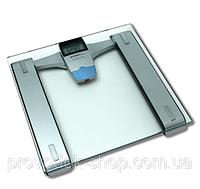 Распаковка и обзор цифровых весов напольных First FA-8014