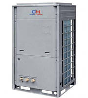 Тепловой насос воздух-вода Cooper&Hunter CH-HP28СMFNM
