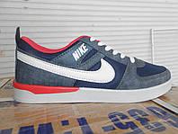 Кроссовки Nike подростковые, фото 1