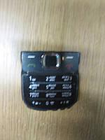 Клавіатура Nokia 2700(High Copy)