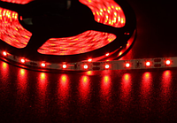 Led лента светодиодная SVT 3528 60R. Не герметичная