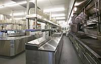 «За» и «Против» б/у оборудования для кухни: как сделать выбор?