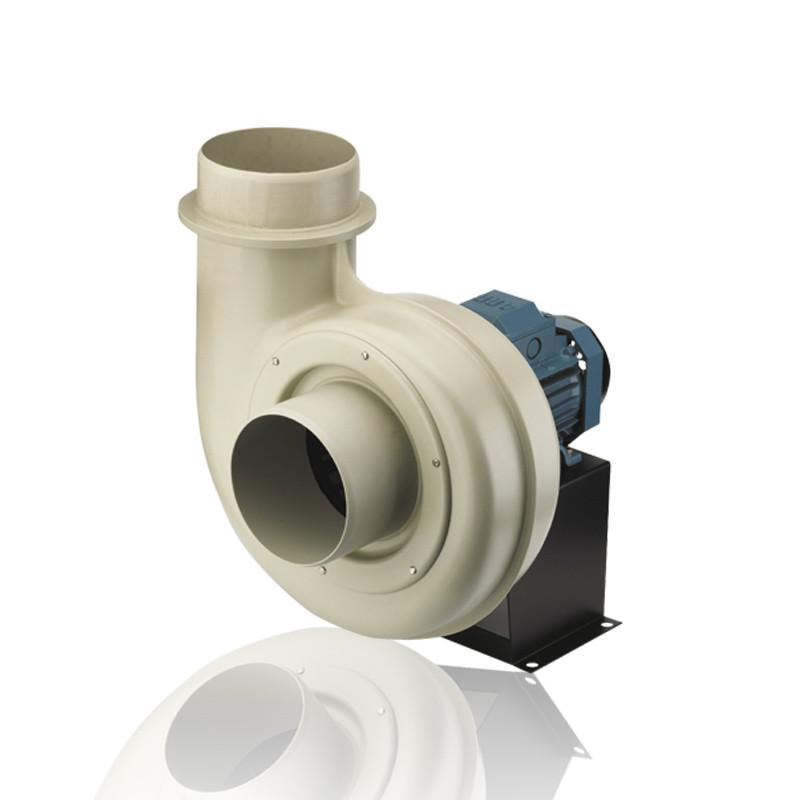 Soler&Palau CMPT/4-160 (PVC) (230/400V50)