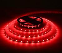 Светодиодная подсветка потолка SVT 3528 60Rs Герметичная