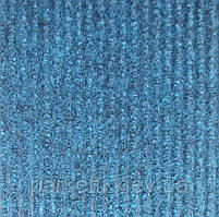 Expocarpet P401 Джинсовый ковролин выставочный