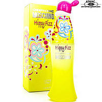 Moschino Cheap and Chic Hippy Fizz 100 мл