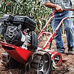 Техника для сада и огорода от надежного поставщика - Мастер Про