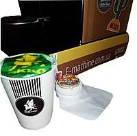 Принтер пищевой печати  рисунки по  кофейной пенке,муссам, пирожным и т.п.)
