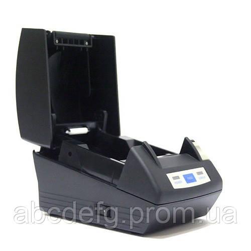 Принтер для печати чеков-этикетки Citizen CT-S281L (RS-232)