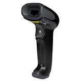 Honeywell Voyager 1250g - ручной лазерный сканер штрих кода, фото 2