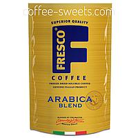Кофе растворимый Fresco Arabica Blend 95г