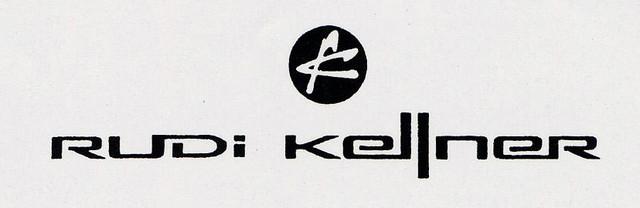 Rudi Kellner