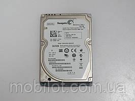 "Жесткий диск 2.5"" 500Gb Seagate (NZ-478)"