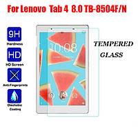 Защитное стекло для Lenovo Tab 4 8504 F
