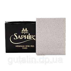 Ластик Saphir Medaille D'or Super Gommadin