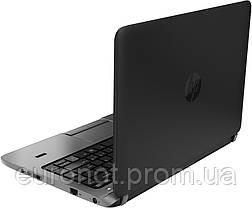 Ноутбук HP ProBook 430-G1, фото 2