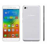 """Смартфон Lenovo S90u срібло 5""""екр, 4-отрута,1-16Gb,1280x720 ,13Mp"""