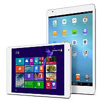 "Планшет Teclast X98 Air 3G 2/32Gb 9,7"" Android"