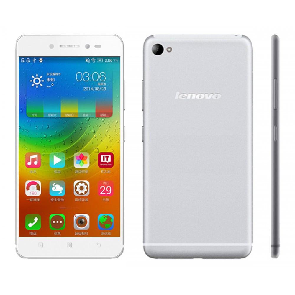 Смартфон Lenovo S90t  5''экр, 4-яд,2Gb-16Gb,1280x720 ,13Mp