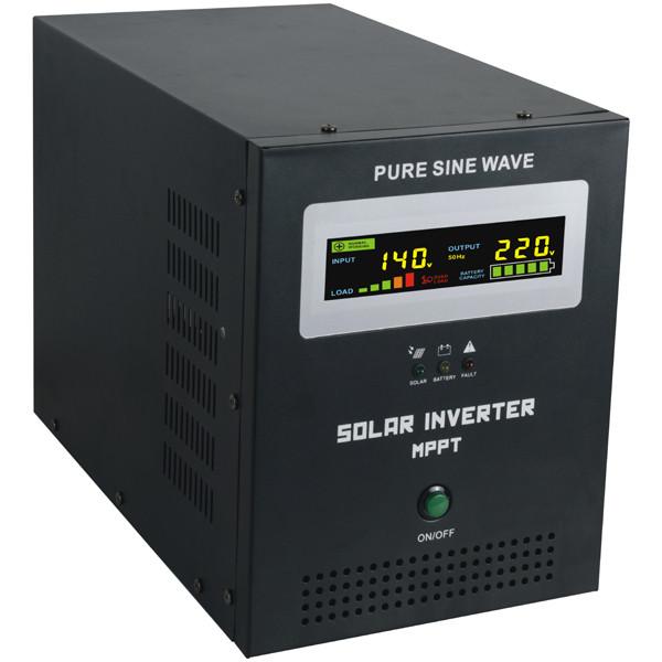 Инвертор AXEN IS-2000, 1400Вт/24В