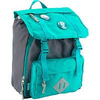Рюкзак дошкільний  K18-543XXS-3