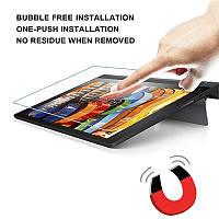 Защитное стекло для Lenovo Yoga Tablet 3-X50