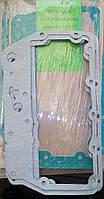 Прокладка теплообменника двигателя Дойц (DEUTZ) (04205734)