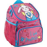 Рюкзак дошкільний K18-535XXS-2