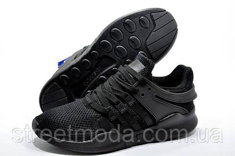 Кроссовки унисекс в стиле Adidas EQT Support ADV