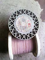 Провод обмоточный высокочастотный ЛЭПКО 20х0.071