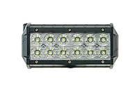 Светодиодная LED-Фара WL-412 36W ближнего света