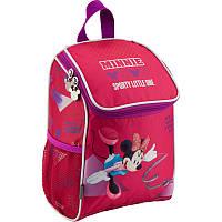 Рюкзак дошкільний MI18-537XXS