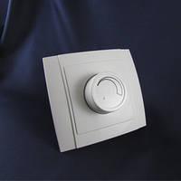 Светорегулятор 600W внутренний