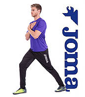 Брюки спортивные  Joma Gladiator