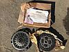 Комплект сцепления Honda Accord 22105-PDA-305